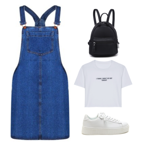outfit ou.png