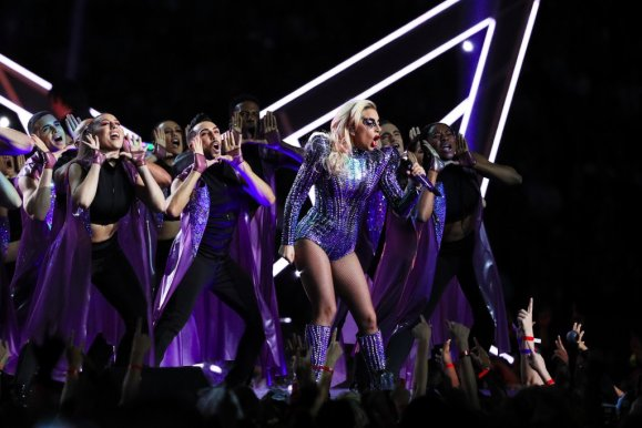 lady-gaga-super-bowl-outfits-2017